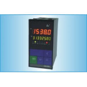 SWP-HK液位<=>容积控制仪