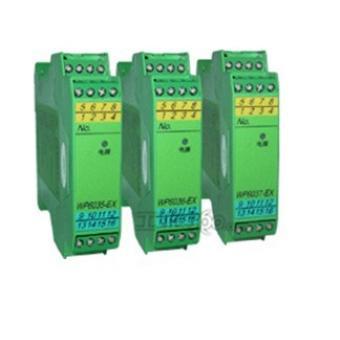 WP6230系列WP6231 WP6231 WP6233配电器