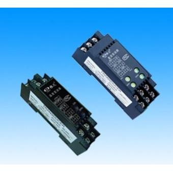 ydl-di单直流电流变送器