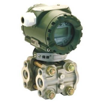 SST数字化智能压力/差压变送器
