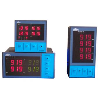 XMB5U066P、XMB5U266P、XMB5U366P、XMB5U366P、XMB5U066VP、XMB5U266VP、XMB5U366VP、智能位式控制仪