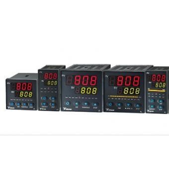 ai-808人工智能温控器/调节器