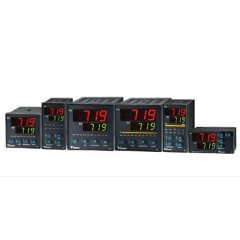 ai-719人工智能温控器/调节器