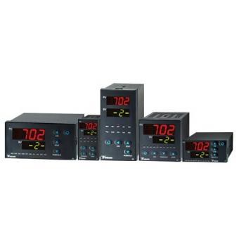 AI-702M系列2路测量报警仪