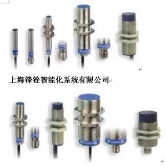 XS112BLNBM12C工业接近传感器