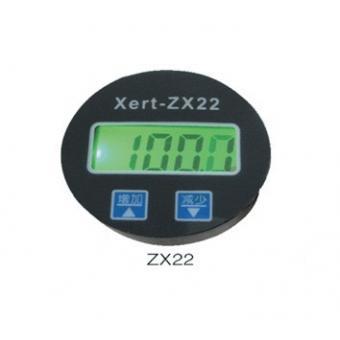 2088压力变送器显示表头(zx22)