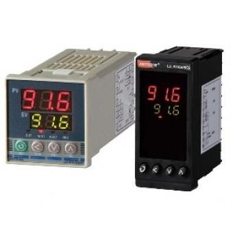 lu-916k记忆型温控器