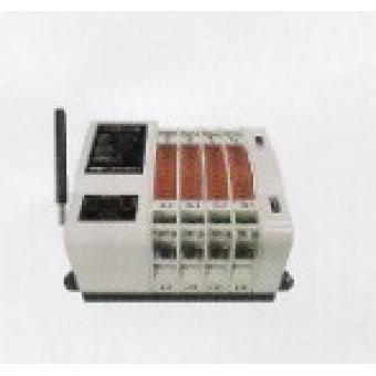 YDK2-315/4双电源自动转换开关