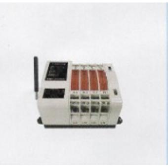 YDK2-63/3双电源自动转换开关
