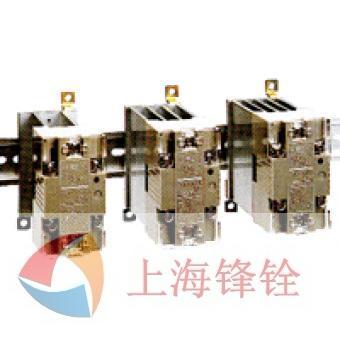 rkc理化ssd系列固态继电器