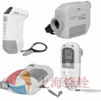 SHINKO日本神港IRT-100/200/300/500手持式红外发射测温仪