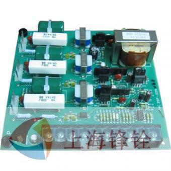 电路板 340_340