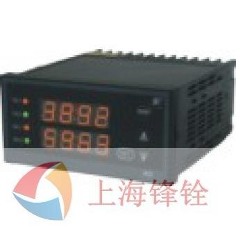 hr-wp-x双回路数字/光柱显示控制仪_控制仪_智能数显
