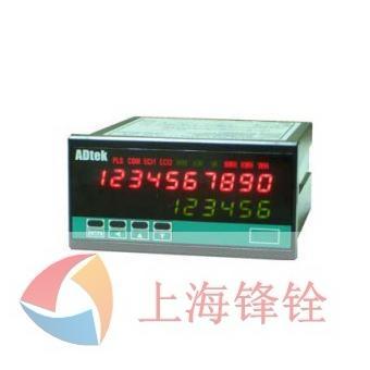 MWH-10-33-A5V1-N-N-A瓦特表