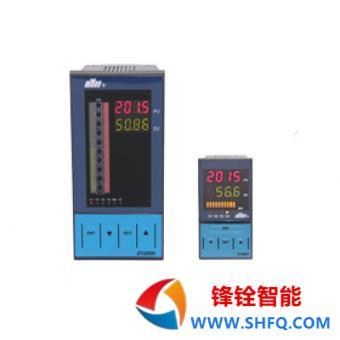 二,  dy2000 液晶显示位置/ 比例(阀位反馈)pid 调节数字仪表接线
